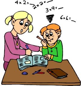 https://suad1000.files.wordpress.com/2011/10/mathematics.jpg?w=282