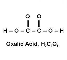 https://suad1000.files.wordpress.com/2011/11/chemicalformula.jpg?w=260