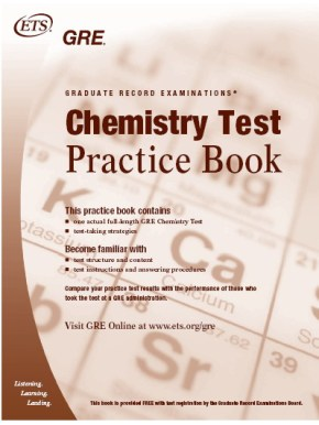 https://suad1000.files.wordpress.com/2011/11/chemistrytestpracticebook.jpg?w=225