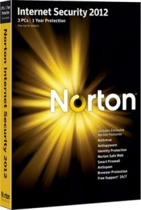 https://suad1000.files.wordpress.com/2011/11/download-norton-internet-security-2012.jpg?w=202
