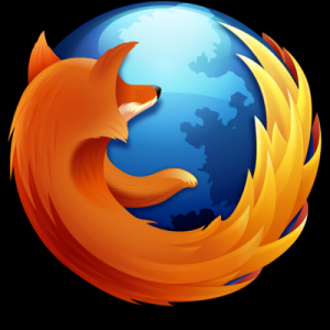 https://suad1000.files.wordpress.com/2011/11/firefox208-020beta20is20available.png?w=300