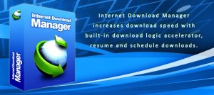 https://suad1000.files.wordpress.com/2011/11/internetdownloadmanager.jpg?w=300