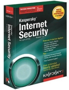 https://suad1000.files.wordpress.com/2011/12/kaspersky2011.jpg?w=230