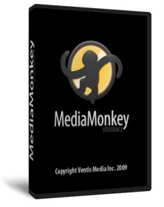 https://suad1000.files.wordpress.com/2011/12/mediamonkey252520gold252520box2525203.jpg?w=236