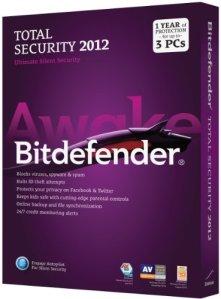 https://suad1000.files.wordpress.com/2012/01/bitdefender-total-security-2012-sofwergratis-com.jpg?w=221