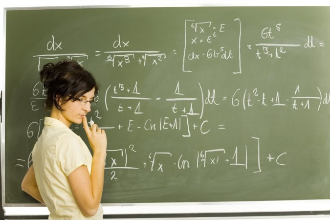 https://suad1000.files.wordpress.com/2012/02/teacher.jpg?w=300