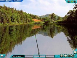 https://suad1000.files.wordpress.com/2012/03/fishingsimulator2-seadream1.jpg?w=260