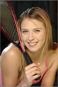 https://suad1000.files.wordpress.com/2012/04/maria-sharapova.jpg?w=199