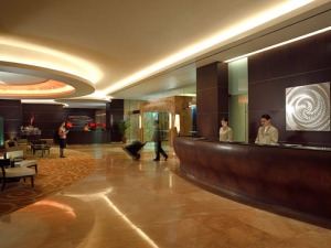 https://suad1000.files.wordpress.com/2012/04/rude-jokes-hotel-lobby.jpg?w=300